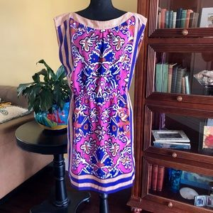 Ann Taylor Loft Dress- Medium